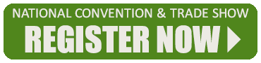 NTA National Convention, Competition & Trade Show Registration