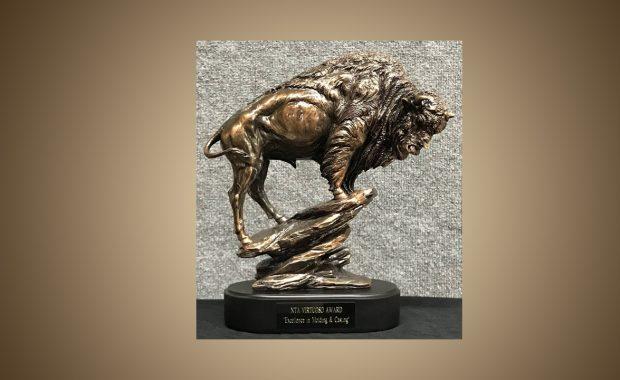 NTA Virtuoso Award