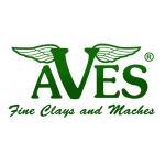 Aves Studio