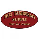 Jetz Taxidermy Supply