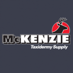 McKenzie Taxidermy Supply