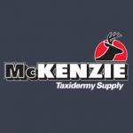 McKenzie Taxidermy Supply