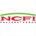 NCFI Polyurethane Foam Systems