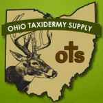 Ohio Taxidermy Supply