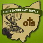 Ohio Taxidermy Supply