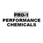 Pro-1 Performance Chemicals