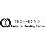 Tech-bond